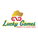 Lucky Games Limited